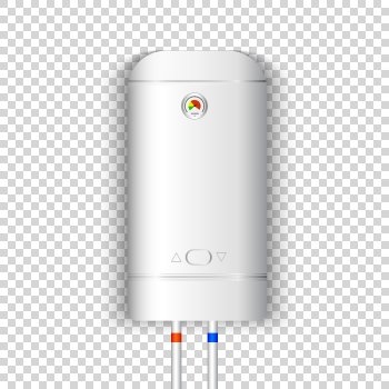 Tankless water heater Jacksonville